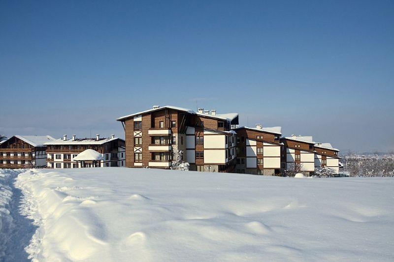 zimovanje/bugarska/bansko/green-life-ski-spa/1-0-1200x900.jpg