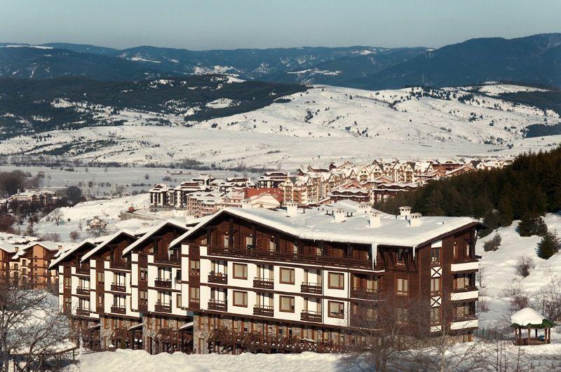 zimovanje/bugarska/bansko/green-life-ski-spa/1-1-1200x900.jpg