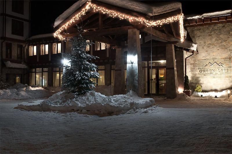 zimovanje/bugarska/bansko/green-life-ski-spa/19-0-1200x900.jpg