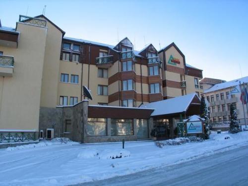 zimovanje/bugarska/bansko/hotel-bansko/bansko-bansko-55745.jpg