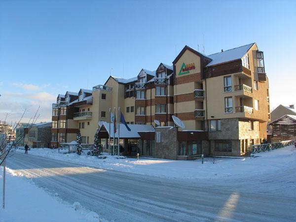 zimovanje/bugarska/bansko/hotel-bansko/bansko-bansko-59659.jpg