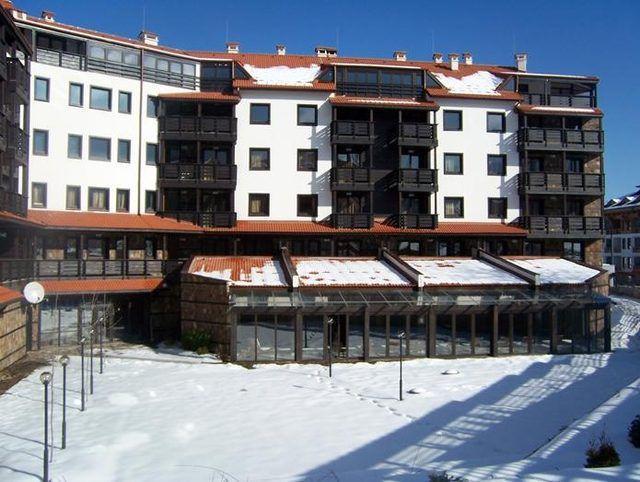 zimovanje/bugarska/bansko/hotel-casa-karina/584-00-640.jpg