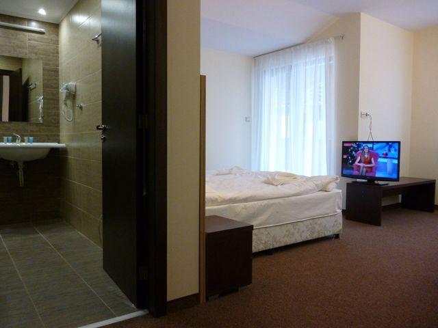 zimovanje/bugarska/bansko/hotel-casa-karina/584-02-640.jpg