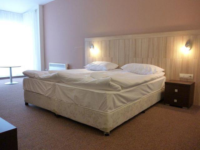 zimovanje/bugarska/bansko/hotel-casa-karina/584-04-640.jpg