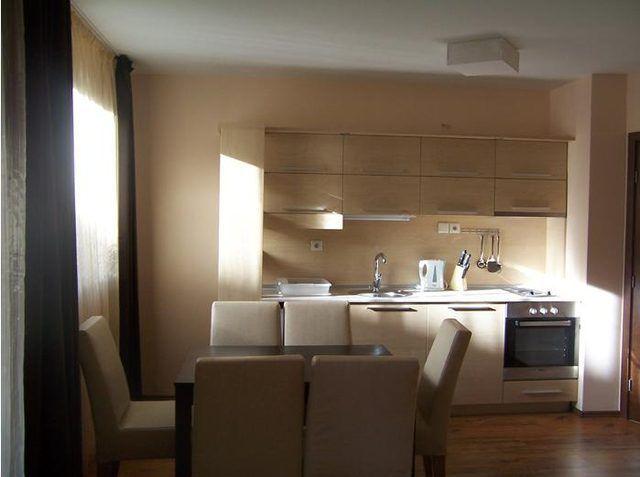 zimovanje/bugarska/bansko/hotel-casa-karina/584-06-640.jpg