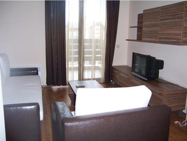 zimovanje/bugarska/bansko/hotel-casa-karina/584-07-640.jpg