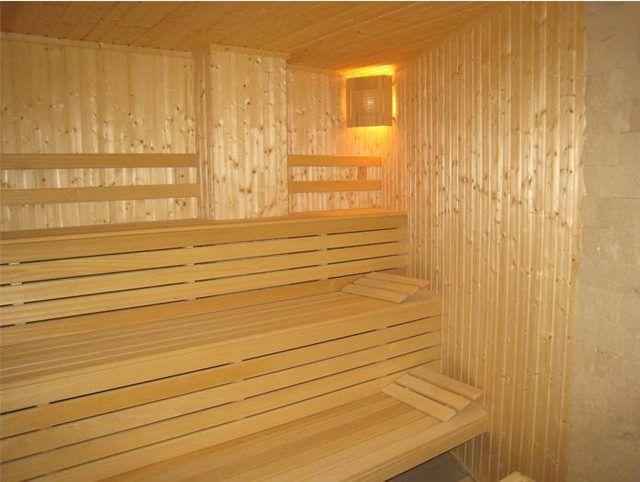 zimovanje/bugarska/bansko/hotel-casa-karina/584-10-640.jpg