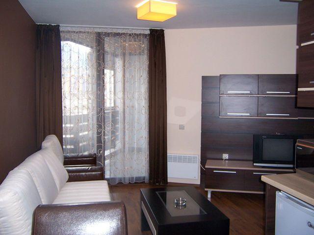 zimovanje/bugarska/bansko/hotel-casa-karina/584-13-640.jpg