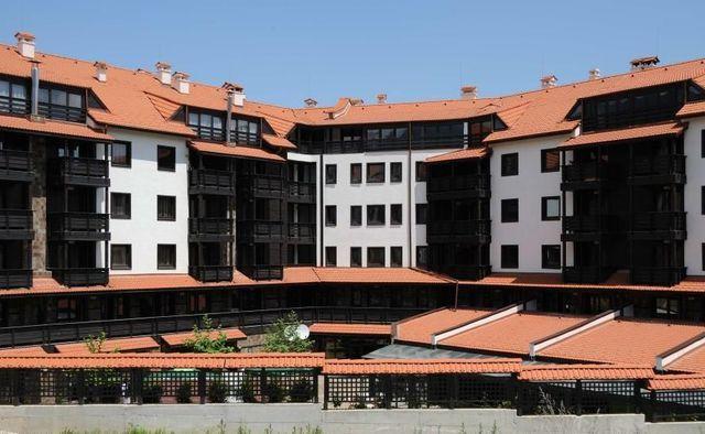 zimovanje/bugarska/bansko/hotel-casa-karina/584-15-640.jpg