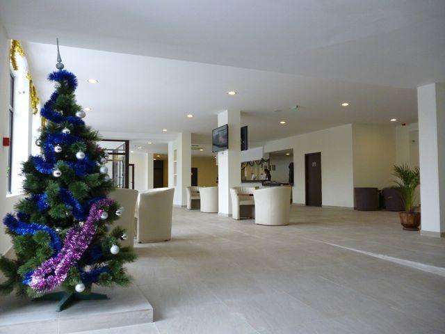 zimovanje/bugarska/bansko/hotel-casa-karina/584-18-640.jpg