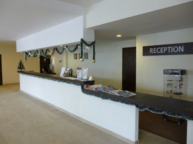 zimovanje/bugarska/bansko/hotel-casa-karina/584-19-640.jpg