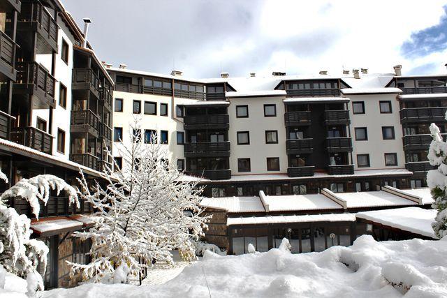 zimovanje/bugarska/bansko/hotel-casa-karina/584-20-640.jpg