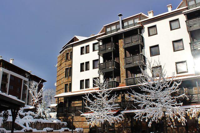 zimovanje/bugarska/bansko/hotel-casa-karina/584-21-640.jpg