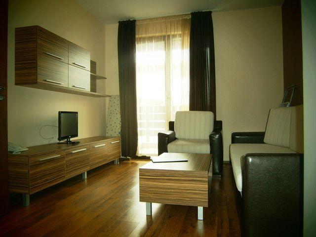 zimovanje/bugarska/bansko/hotel-casa-karina/584-23-640.jpg