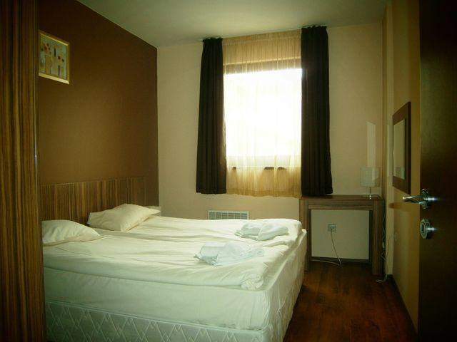 zimovanje/bugarska/bansko/hotel-casa-karina/584-24-640.jpg