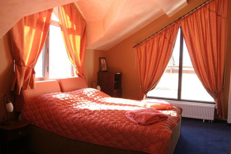 zimovanje/bugarska/bansko/hotel-friends/ap-733-3329.JPG