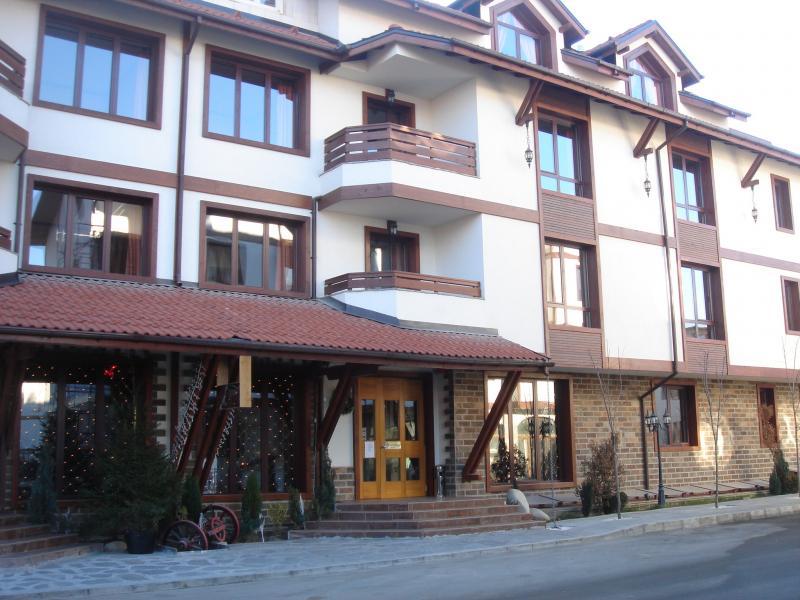 zimovanje/bugarska/bansko/hotel-friends/ap-dsc01823.JPG
