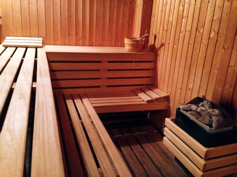 zimovanje/bugarska/bansko/hotel-friends/ap-hotel-friends-sauna3.JPG