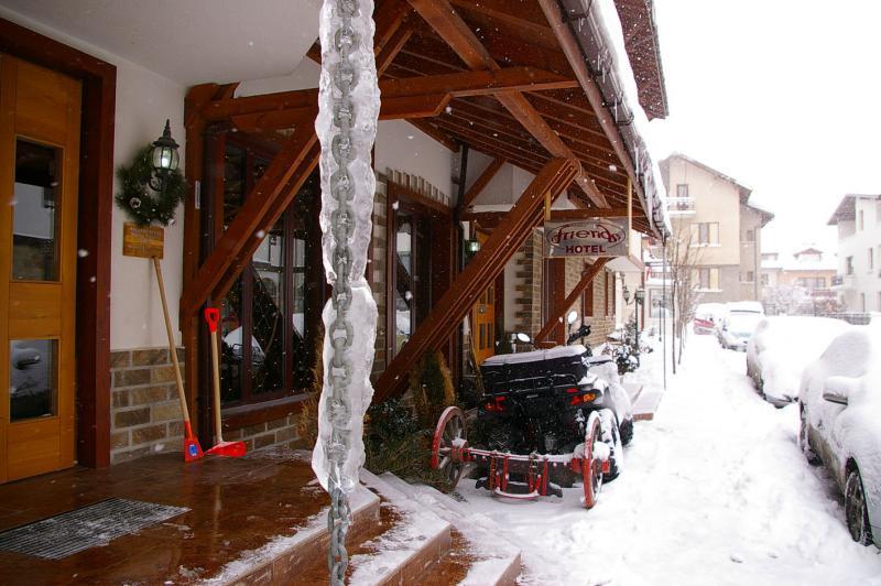 zimovanje/bugarska/bansko/hotel-friends/ap-imgp4662.JPG