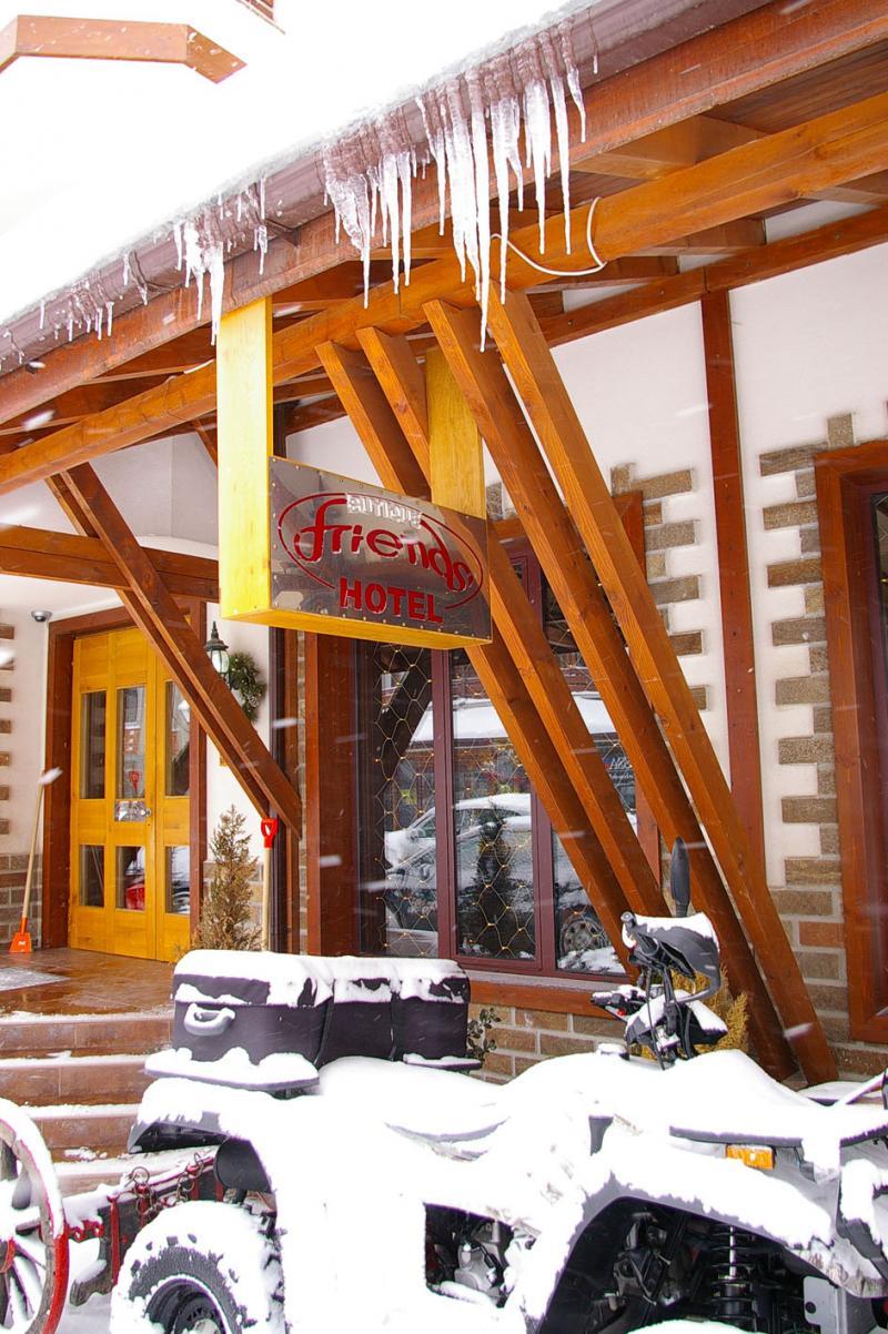 zimovanje/bugarska/bansko/hotel-friends/ap-imgp4671.JPG