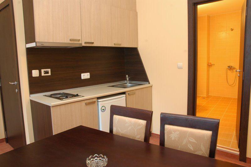 zimovanje/bugarska/bansko/hotel-guinness/2282-cmc-guiness-bansko-original.jpg