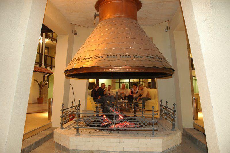 zimovanje/bugarska/bansko/hotel-guinness/2284-cmc-guiness-bansko-original.jpg