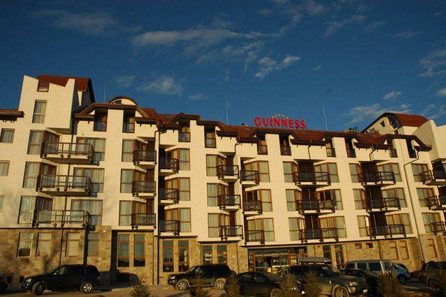 zimovanje/bugarska/bansko/hotel-guinness/378-00-640.jpg