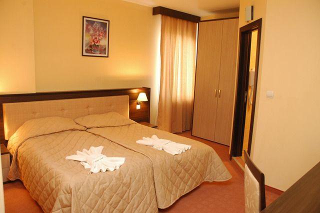 zimovanje/bugarska/bansko/hotel-guinness/378-11-640.jpg