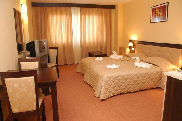 zimovanje/bugarska/bansko/hotel-guinness/378-12-640.jpg