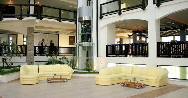 zimovanje/bugarska/bansko/hotel-guinness/50337cf1f0acd-hotel-guiness-bansko-bulgaria-7.jpg