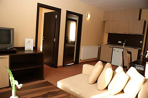 zimovanje/bugarska/bansko/hotel-guinness/7145074.jpg