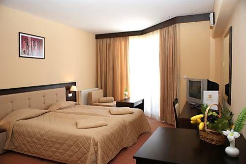 zimovanje/bugarska/bansko/hotel-guinness/7833435.jpg