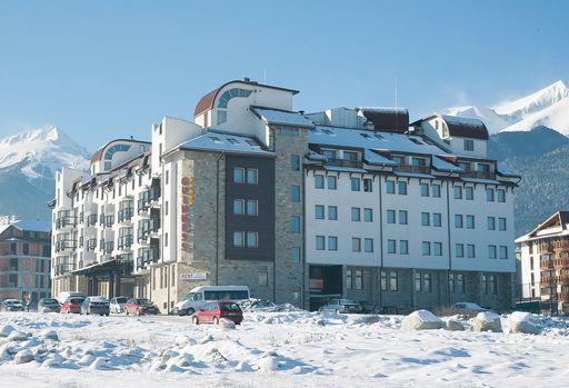 zimovanje/bugarska/bansko/hotel-guinness/bg-bn-guinness-w11b-01.jpg