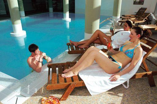 zimovanje/bugarska/bansko/hotel-guinness/bg-bn-guinness-w11b-02.jpg