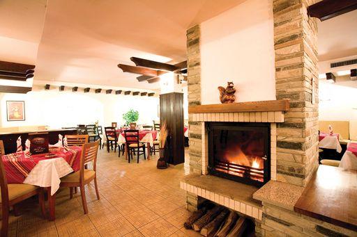 zimovanje/bugarska/bansko/hotel-guinness/bg-bn-guinness-w11b-03.jpg