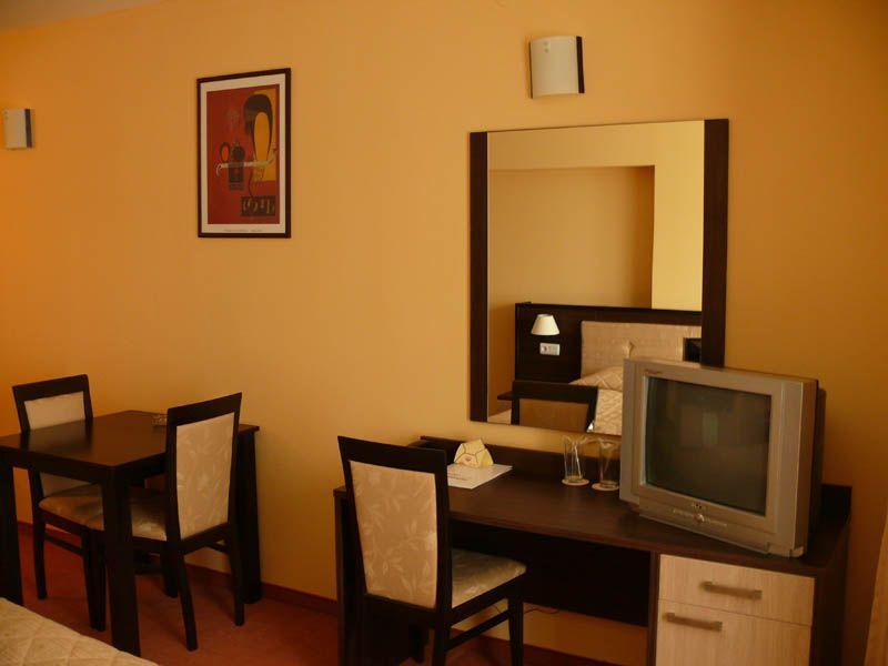 zimovanje/bugarska/bansko/hotel-guinness/gines5.jpg