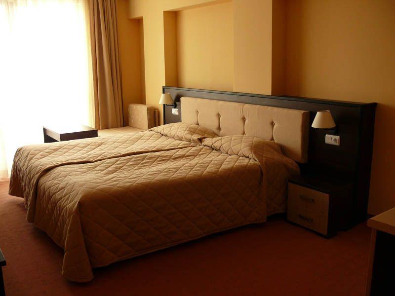 zimovanje/bugarska/bansko/hotel-guinness/gines6.jpg