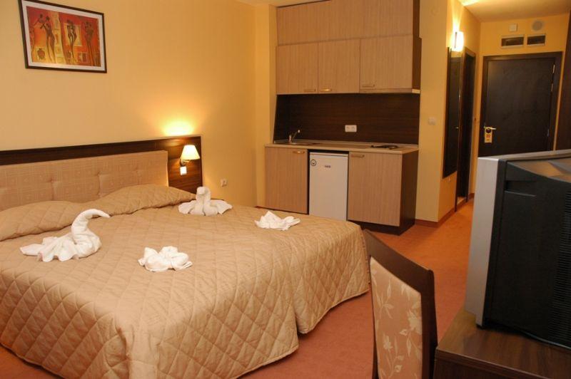 zimovanje/bugarska/bansko/hotel-guinness/hotel-guiness-4bansko-studio-14787.jpg