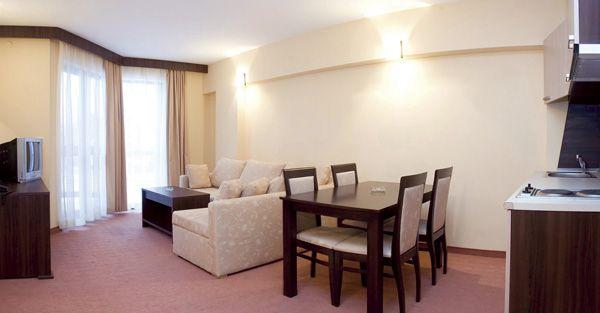 zimovanje/bugarska/bansko/hotel-guinness/image-2.jpg