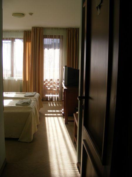 zimovanje/bugarska/bansko/hotel-nadezda/bansko-nadezda-03.jpg