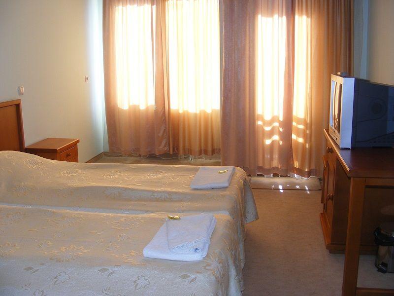 zimovanje/bugarska/bansko/hotel-nadezda/bansko-nadezda-05.jpg