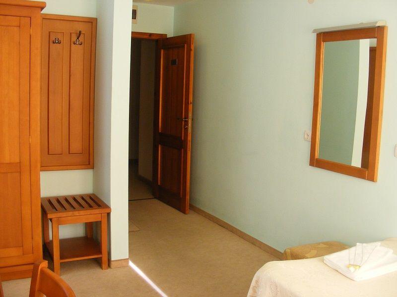 zimovanje/bugarska/bansko/hotel-nadezda/bansko-nadezda-06.jpg