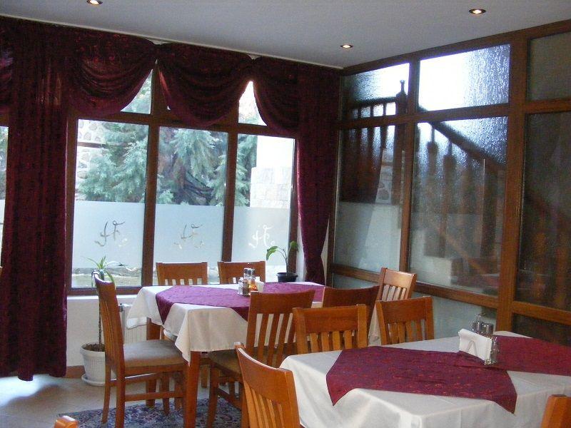 zimovanje/bugarska/bansko/hotel-nadezda/bansko-nadezda-10.jpg