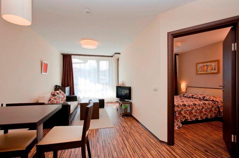 zimovanje/bugarska/bansko/hotel-perun-lodge/1b-app-pl1.jpg