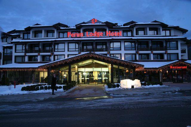 zimovanje/bugarska/bansko/hotel-perun-lodge/527-00-640.jpg