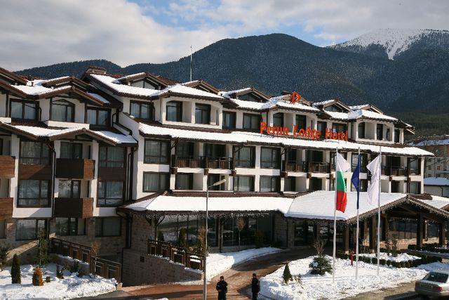 zimovanje/bugarska/bansko/hotel-perun-lodge/527-06-640.jpg