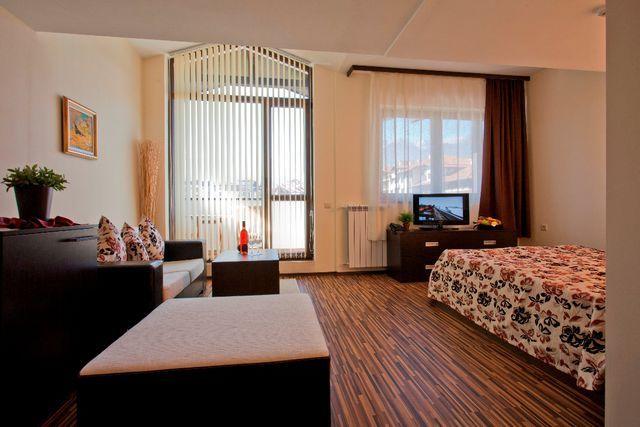 zimovanje/bugarska/bansko/hotel-perun-lodge/527-13-640.jpg