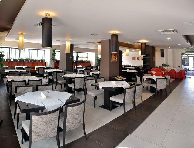 zimovanje/bugarska/bansko/hotel-perun-lodge/527-14-640.jpg