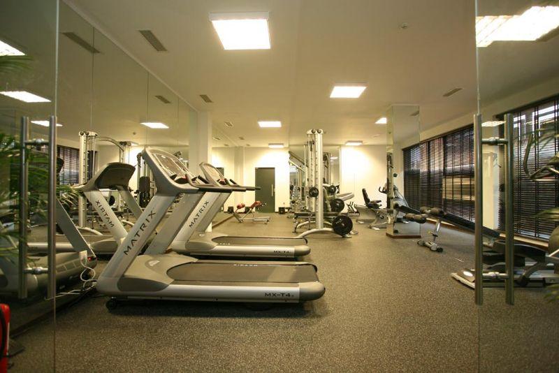 zimovanje/bugarska/bansko/hotel-perun-lodge/fitness-11.jpg