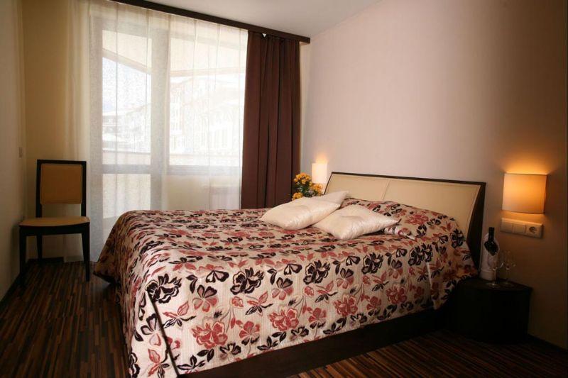 zimovanje/bugarska/bansko/hotel-perun-lodge/img-00012.jpg
